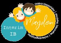 Interim-IB-Marjolein